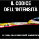 copertina_download_report_codiceintensita