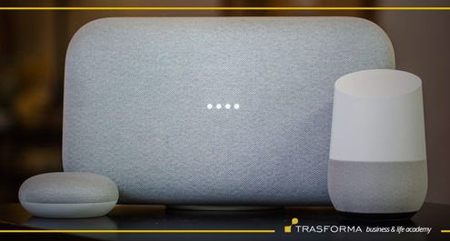 blog_google-home_cover