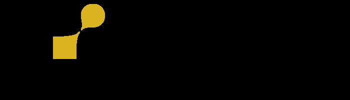 Ezio Angelozzi | Trasforma Academy